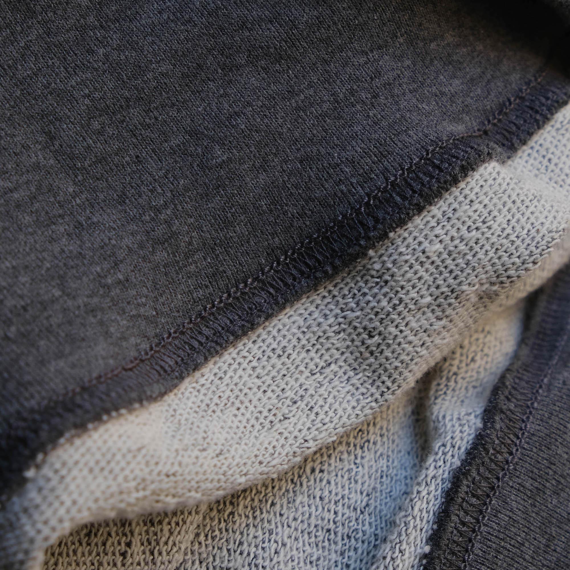 coutures-interieure-sweatshirt-forlife