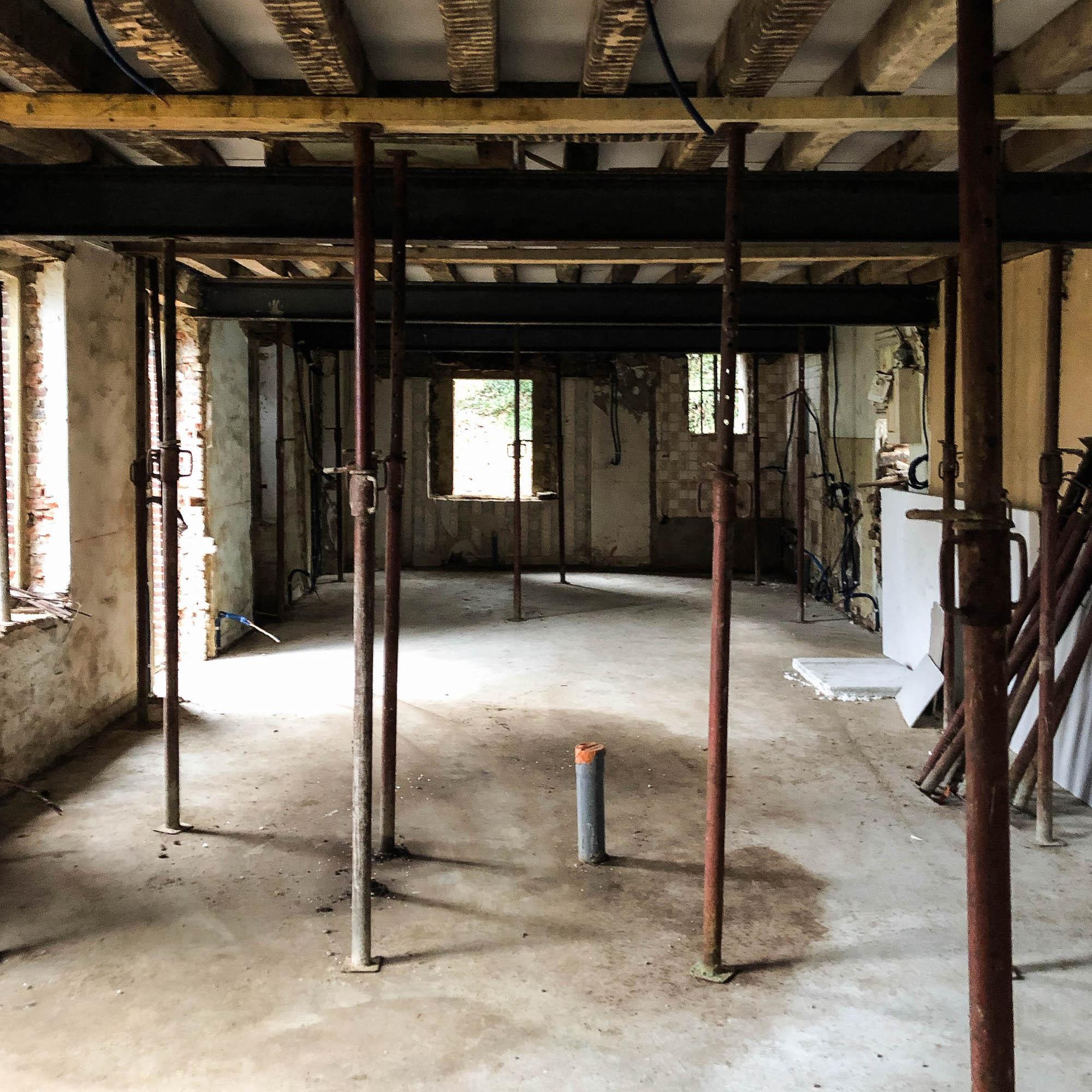 dalle-beton-renovation-maison
