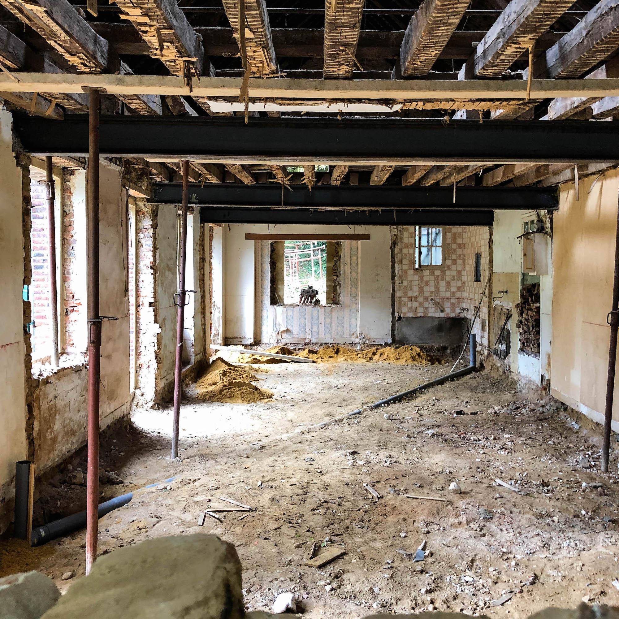 renovation-maison-sol-
