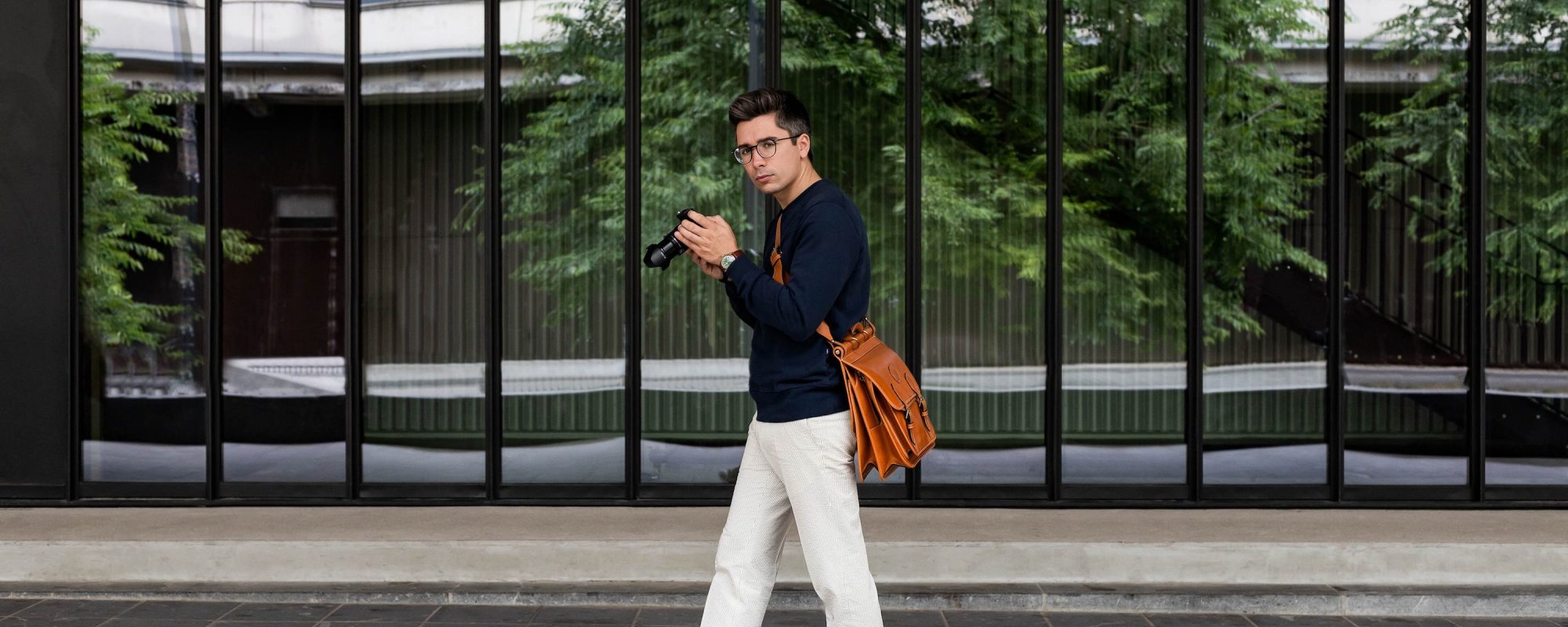 6bd2926deb Look homme - Comment avoir du style ? | Verygoodlord