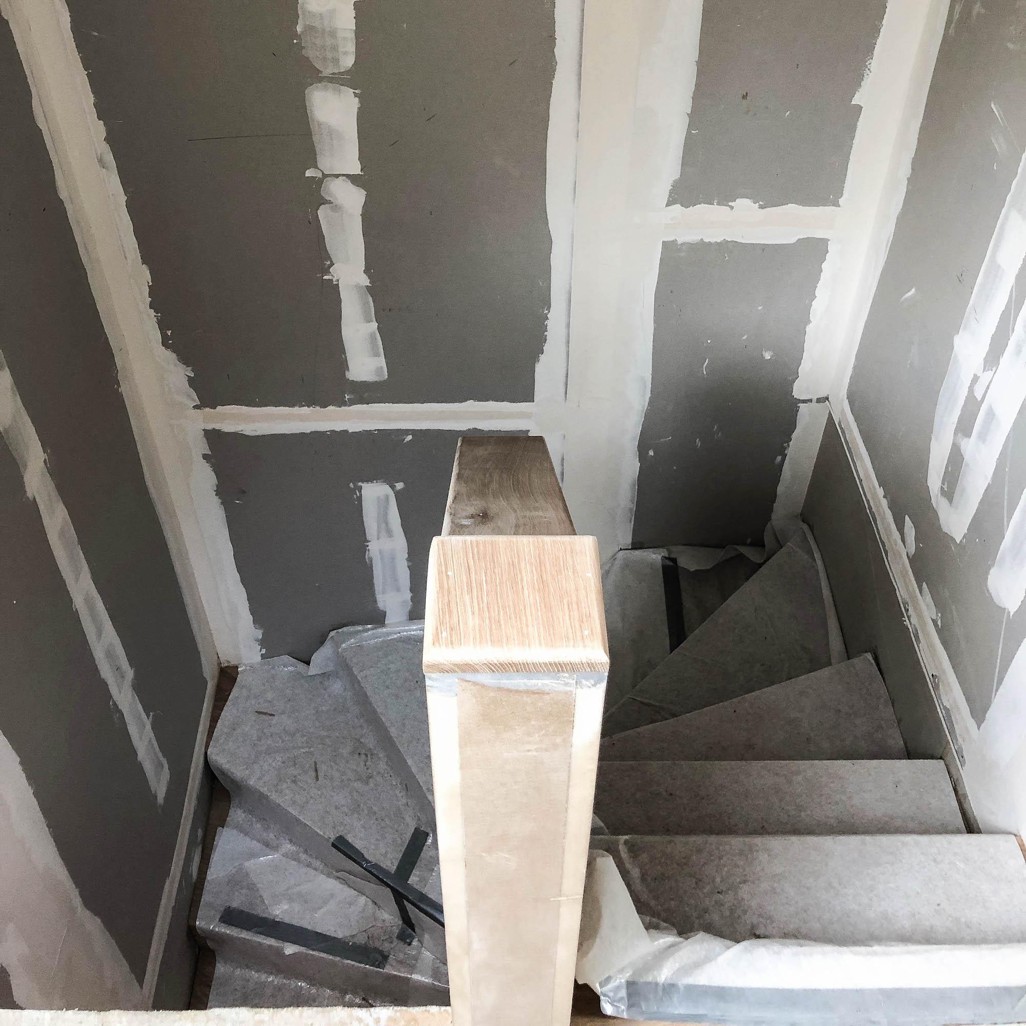 Escalier-maison-VGL