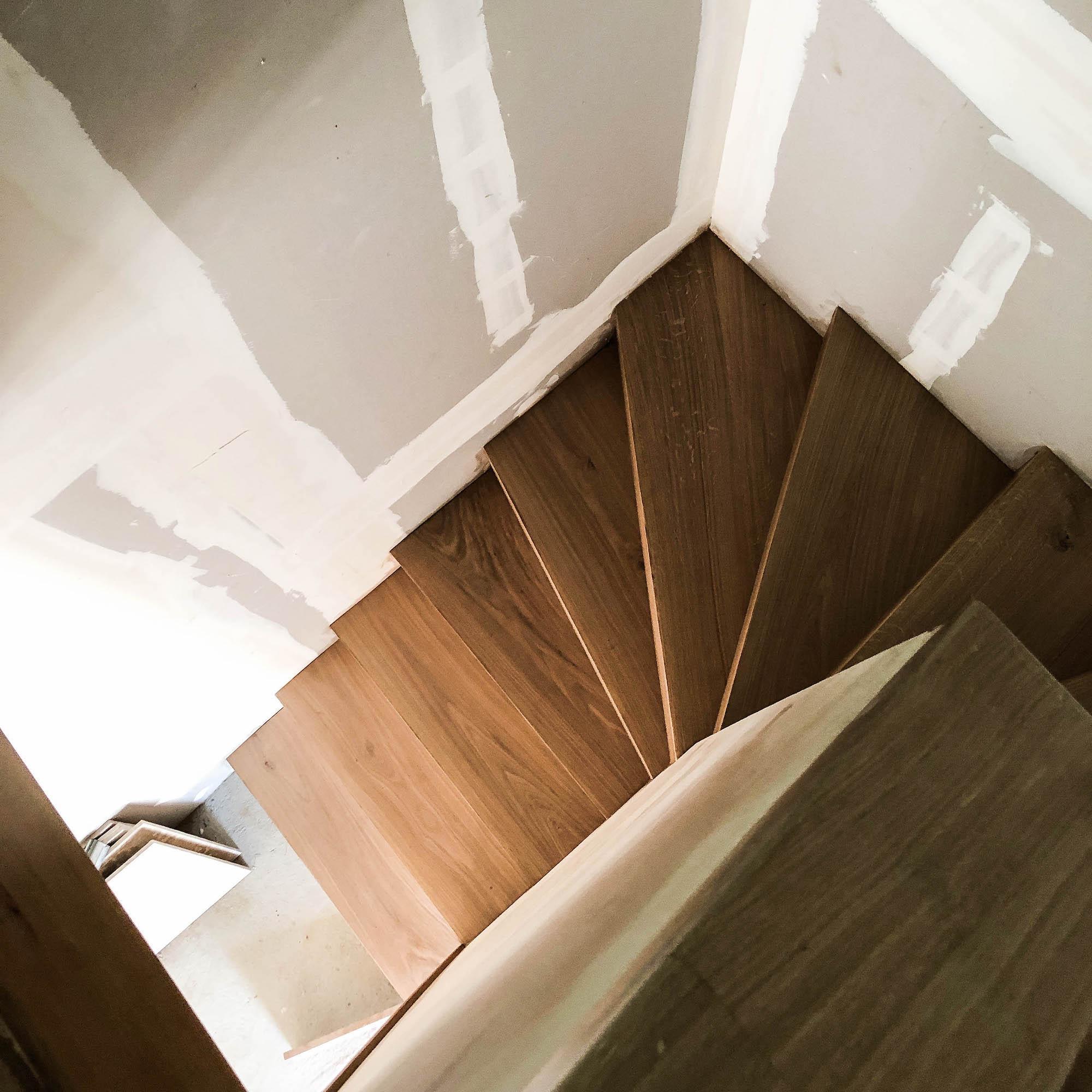 escalier-maison-vu-du-dessus