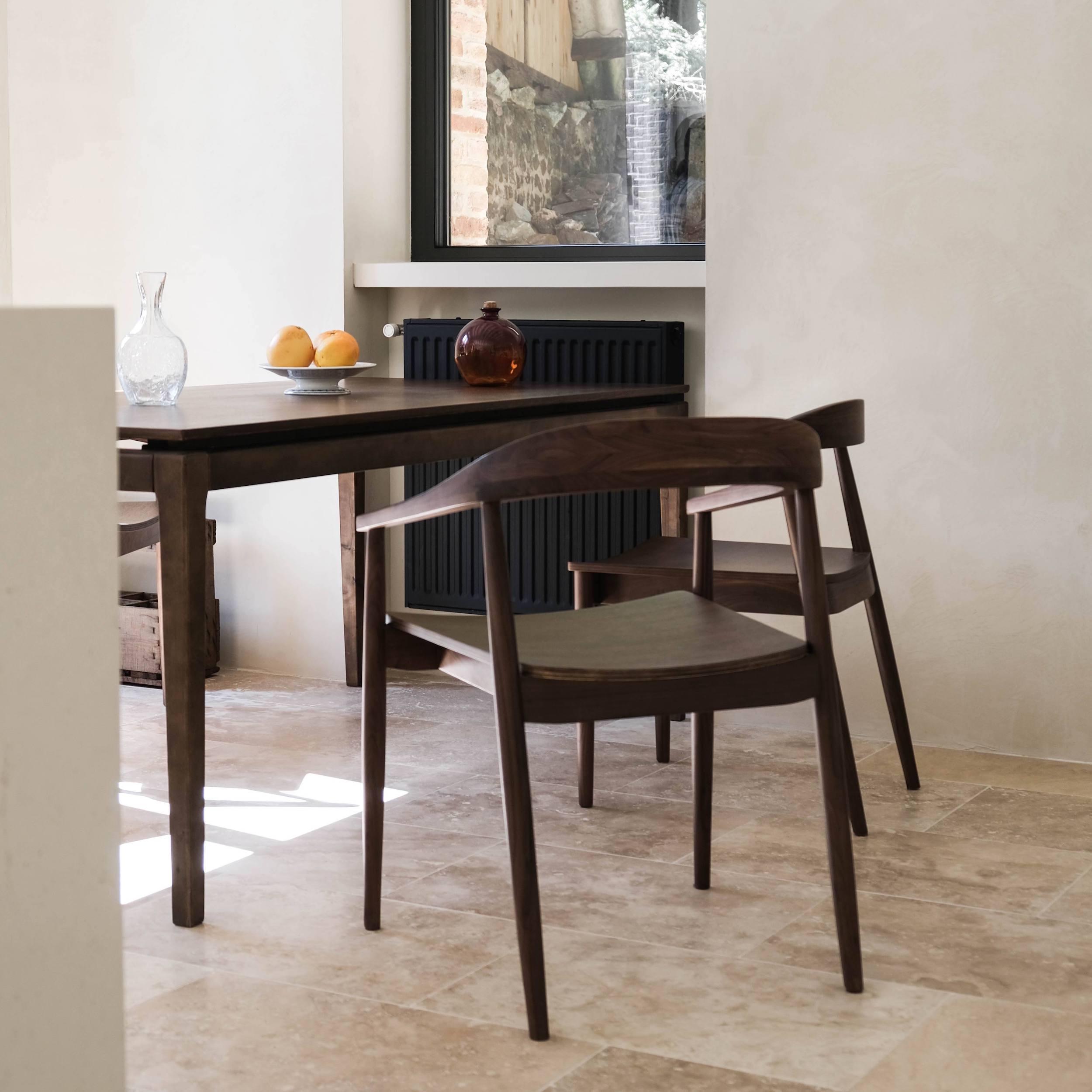 fauteuil cuisine maison vgl