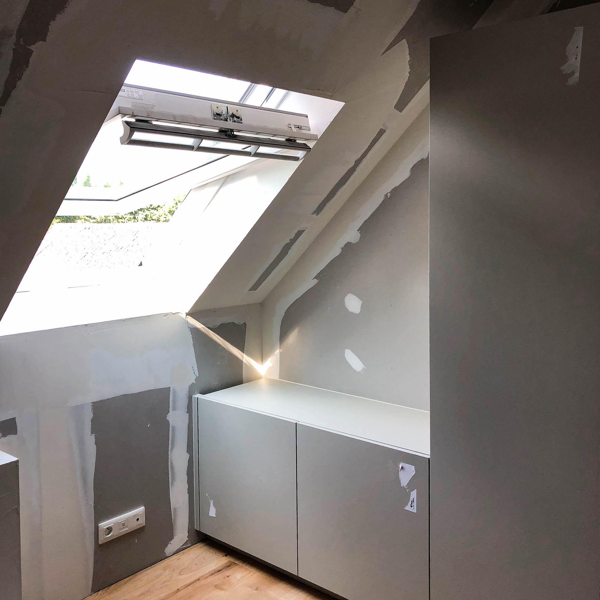 grand-placard-chambre-1-maison-vgl