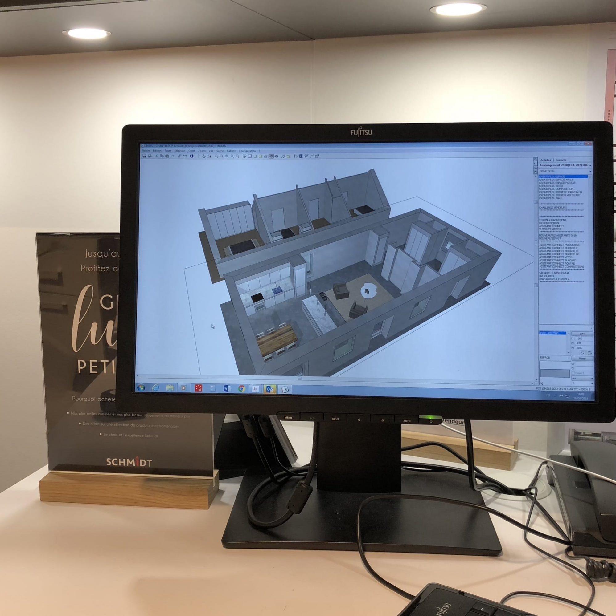 modelisation-3D-schmidt