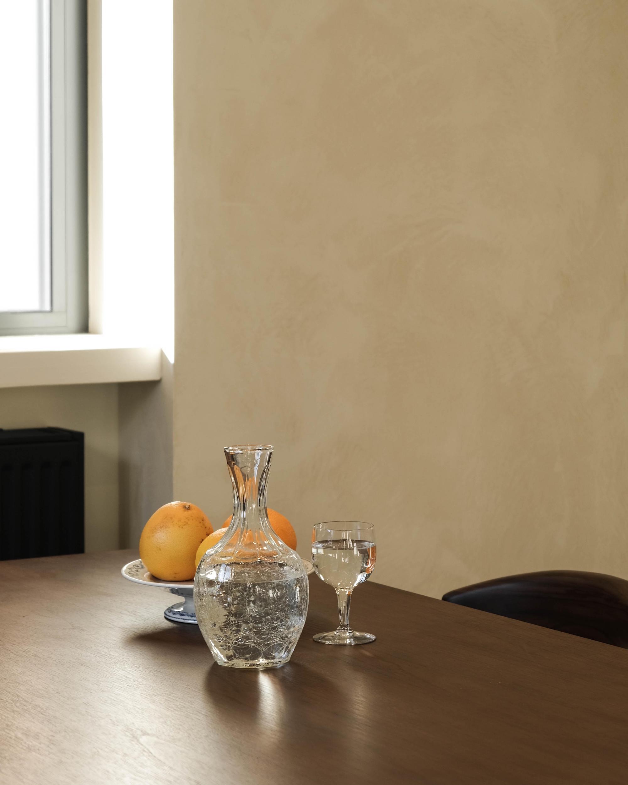 table yolo bois