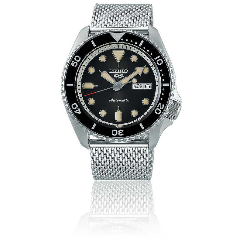 montre-suits-seiko-5-sports-srpd73k1-seiko-5-sports