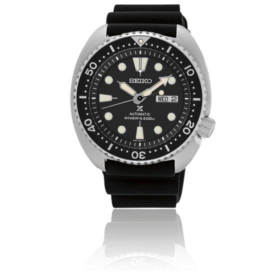 prospex-diver-s-200m-srp777k1-seiko