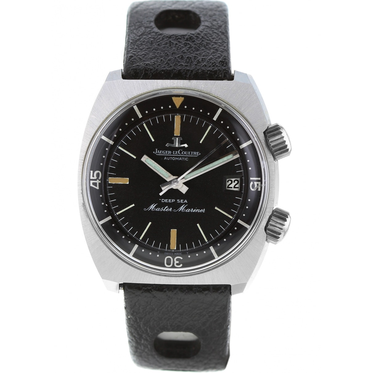 jaeger-lecoultre-master-control