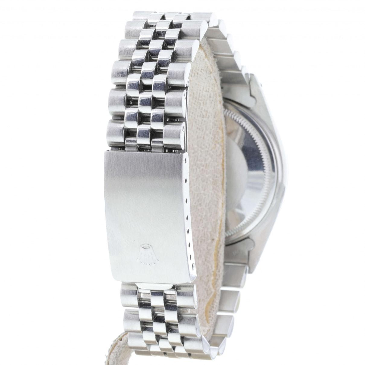 rolex-datejust-vintage-bracelet-jubilee