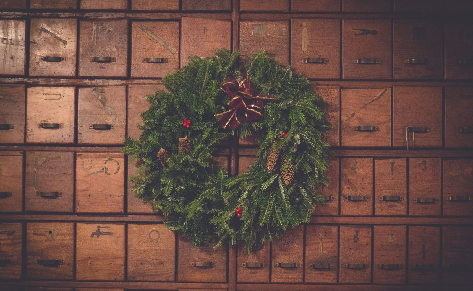 idées cadeaux Noël 2019