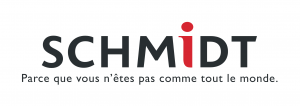logo schmidt cuisine 2020