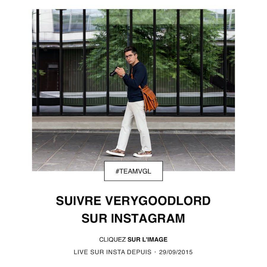 suivre @verygoodlord sur instagram