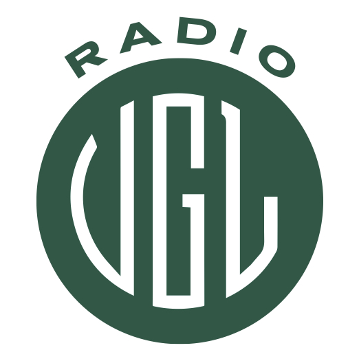Radio VGL