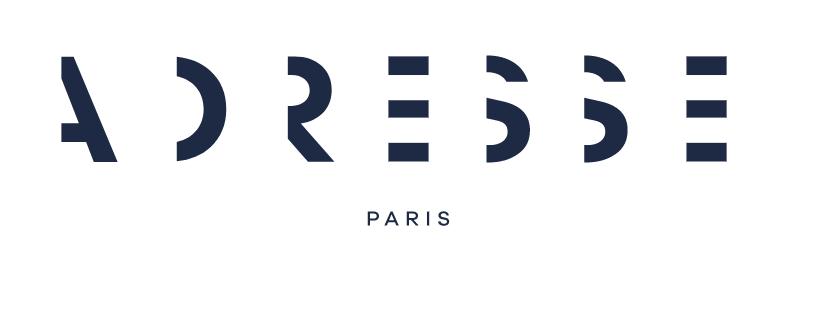 logo adresse paris