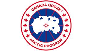 logo canada goose