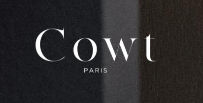 logo cowt