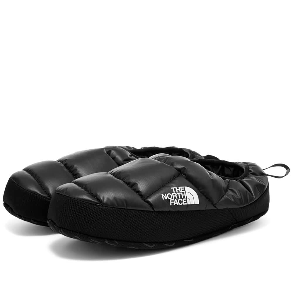 the north face chaussons nse tent mule iii