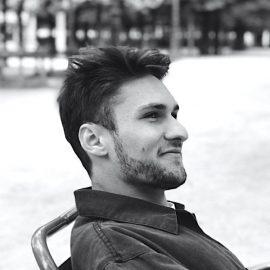 Valentin Nicollier
