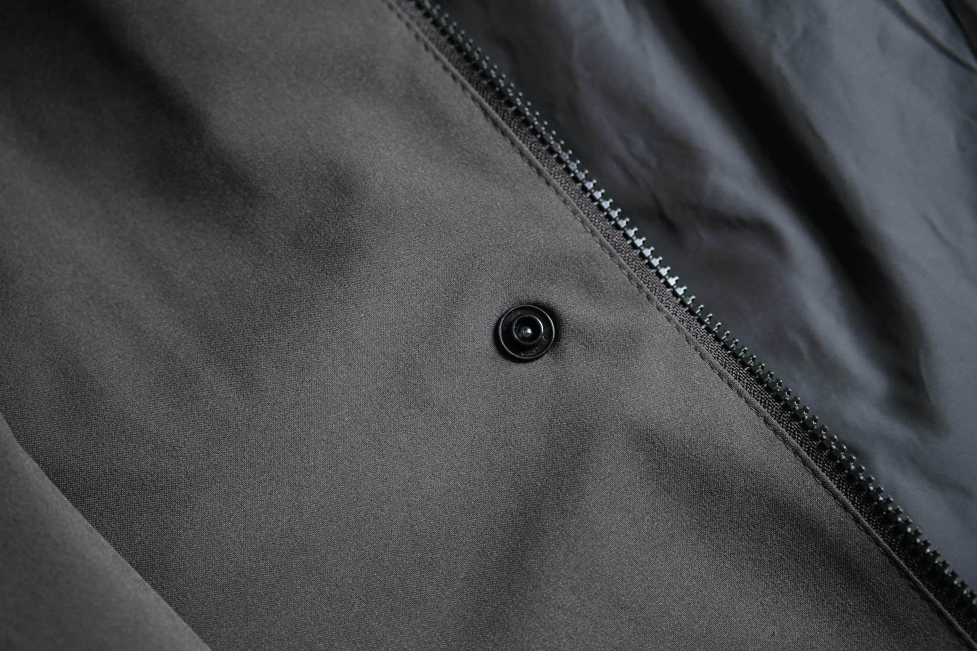 bouton pression Cavai Scandinavian Edition