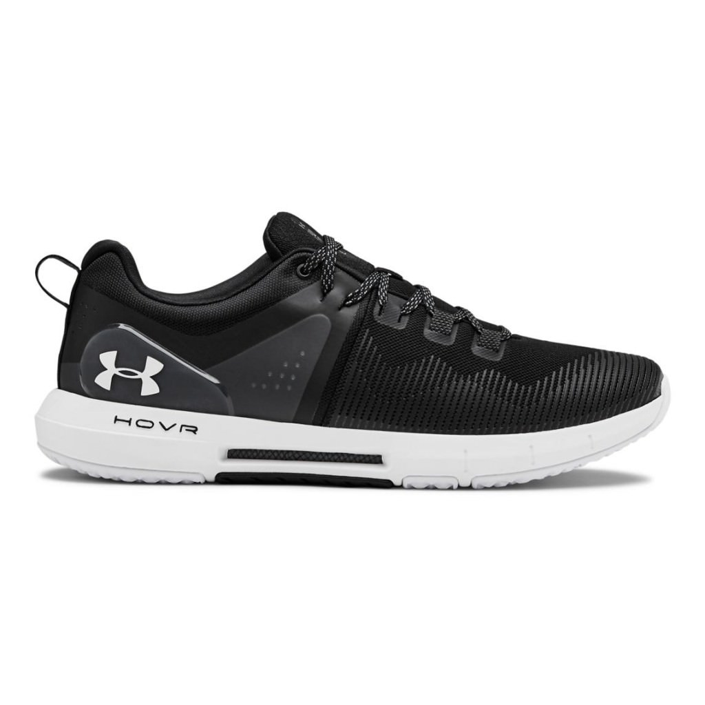 under-armour-hovr