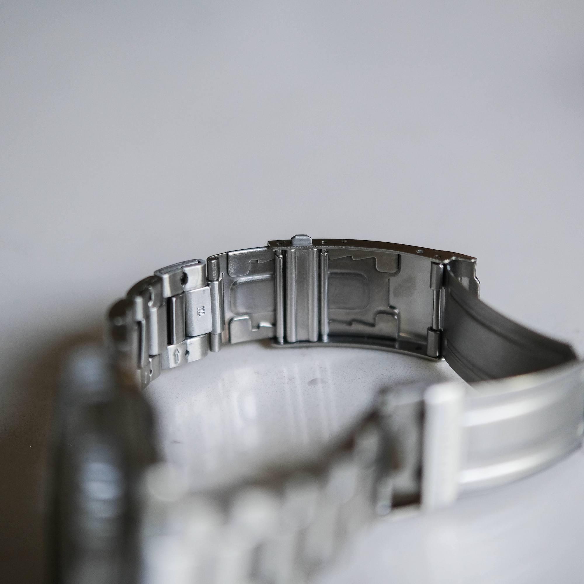 Bracelet Citizen NY0084-89E