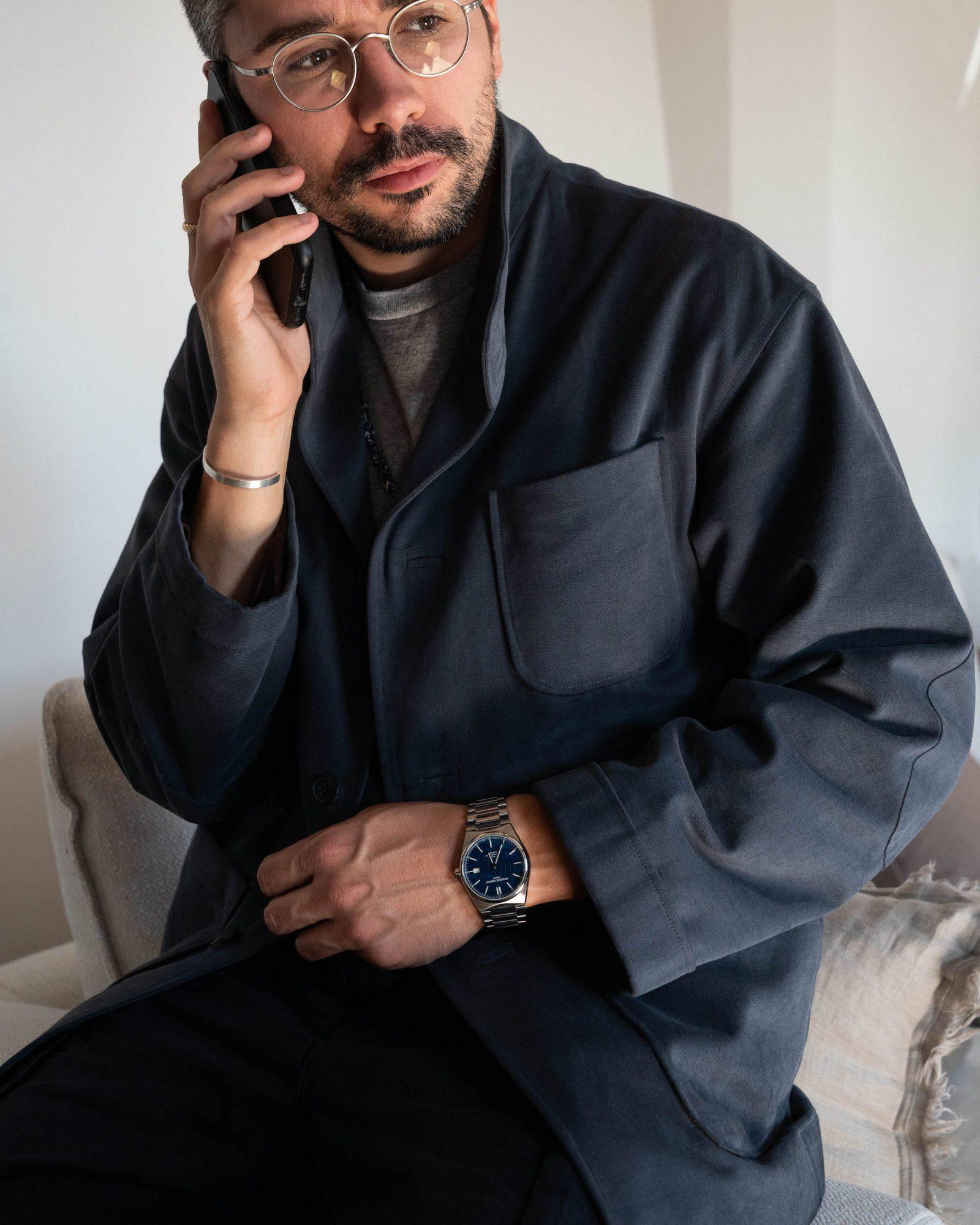 Arnaud-Chanteloup-Frederique-Constant-Highlife-Verygoodlord
