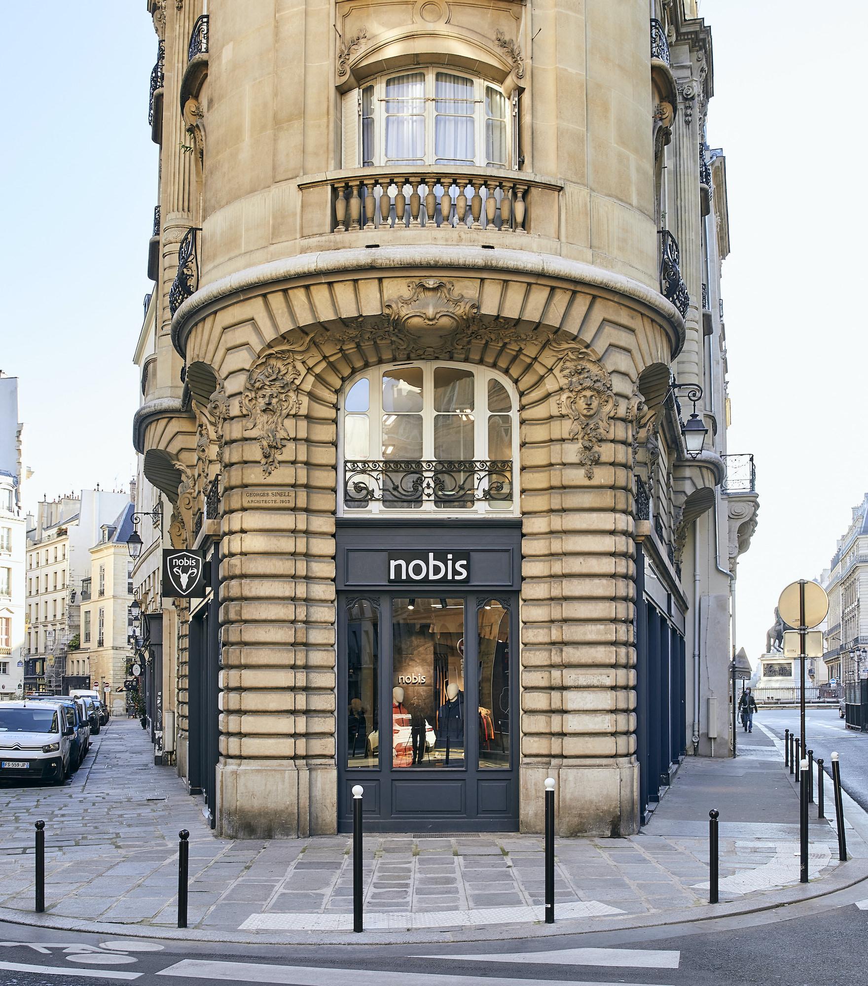 Boutique-Nobis-Paris