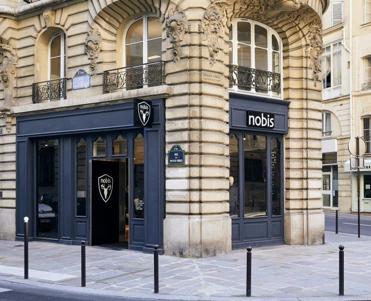 boutique-nobis-paris-rue-des-petits-peres