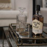 whisky degustation