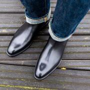 chelsea finsbury noire