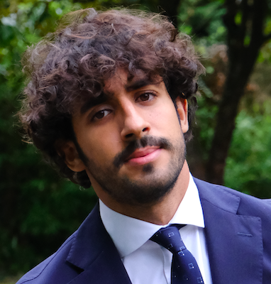 Farid Boumayla