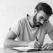 Copywriter-redacteur-freelance-Selim-Niederhoffer
