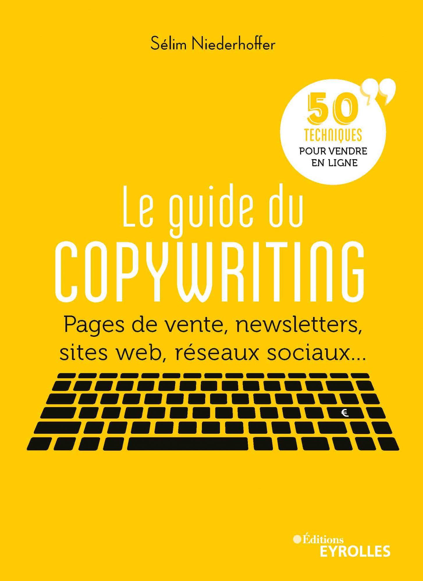 couverture-Le-Guide-Du-Copywriting