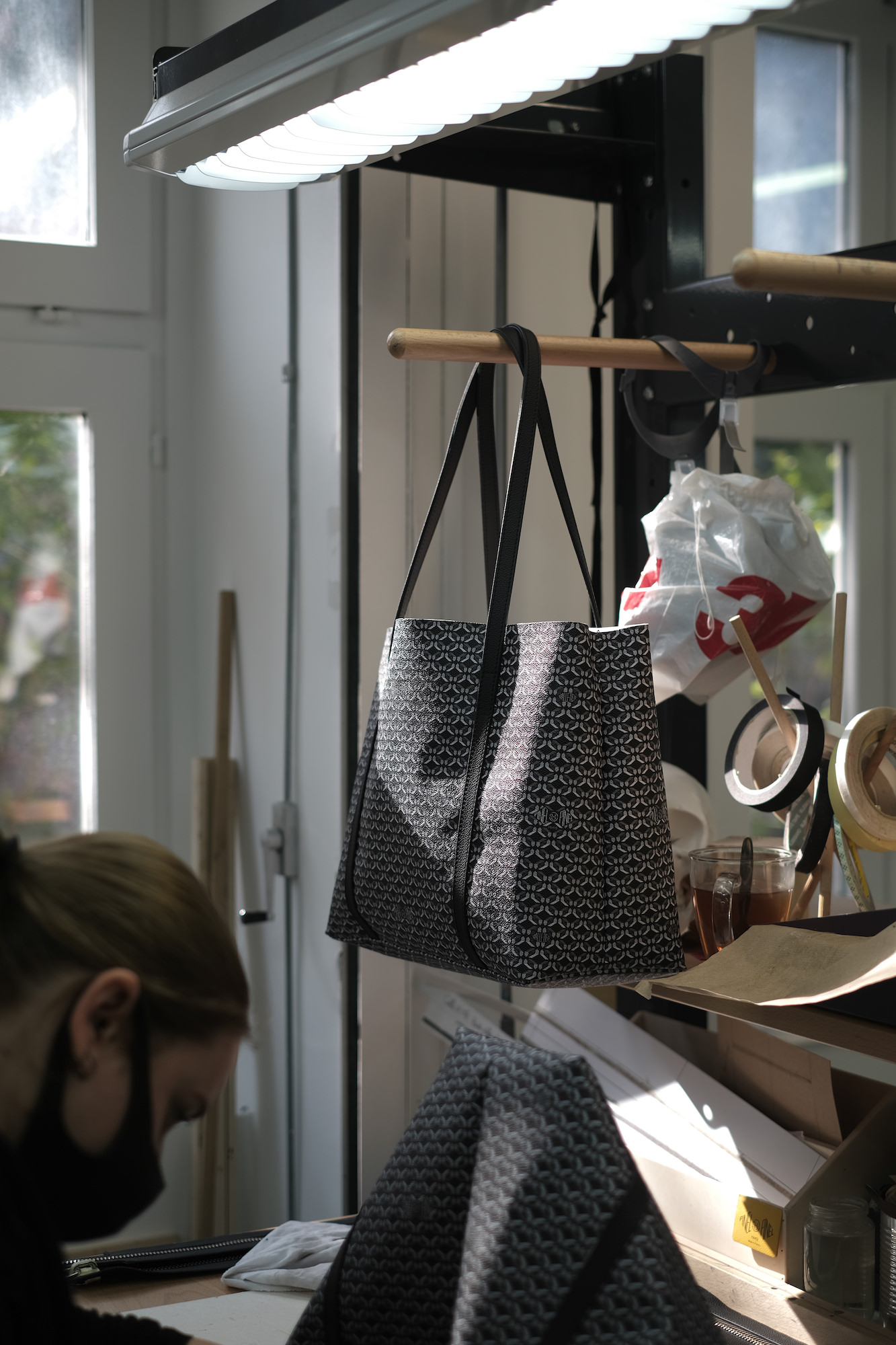 pinel pinel sac