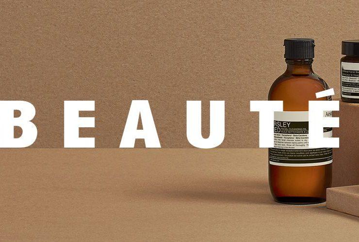 produits beaute cosmetique homme