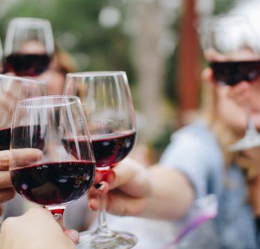 selection vins apero printemps