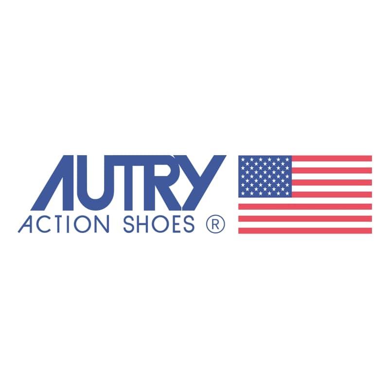 logo autry