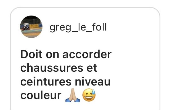 question-mode-homme-verygoodlord