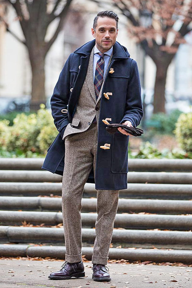 comment-porter-duffle-coat-homme