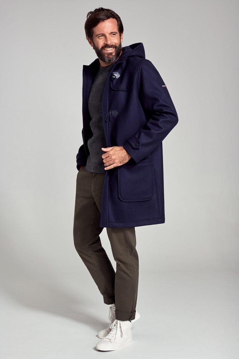 duffle-coat-armor-lux
