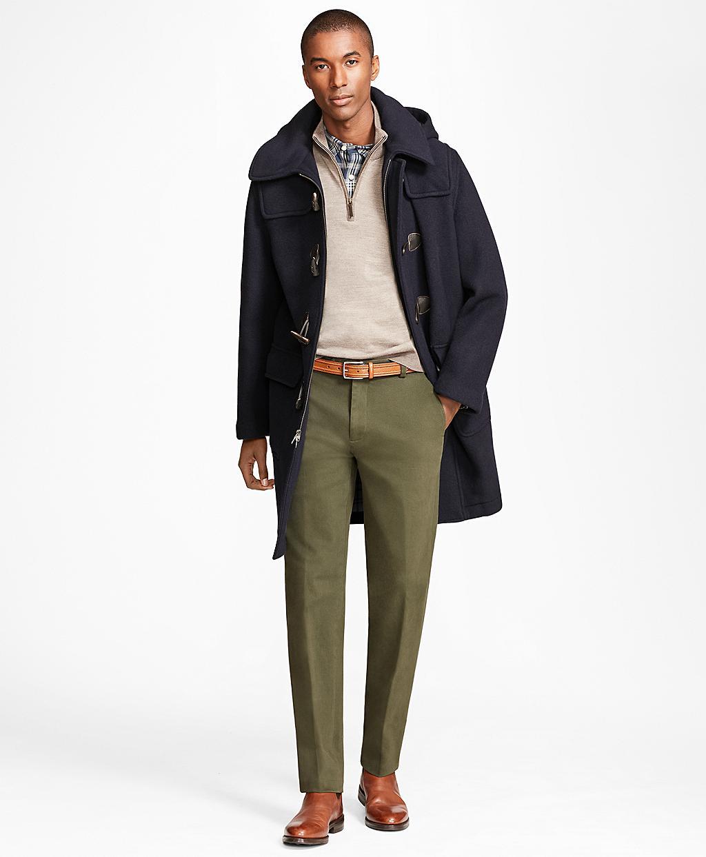 duffle-coat-homme-look-classique