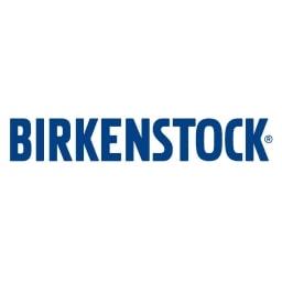 logo birk