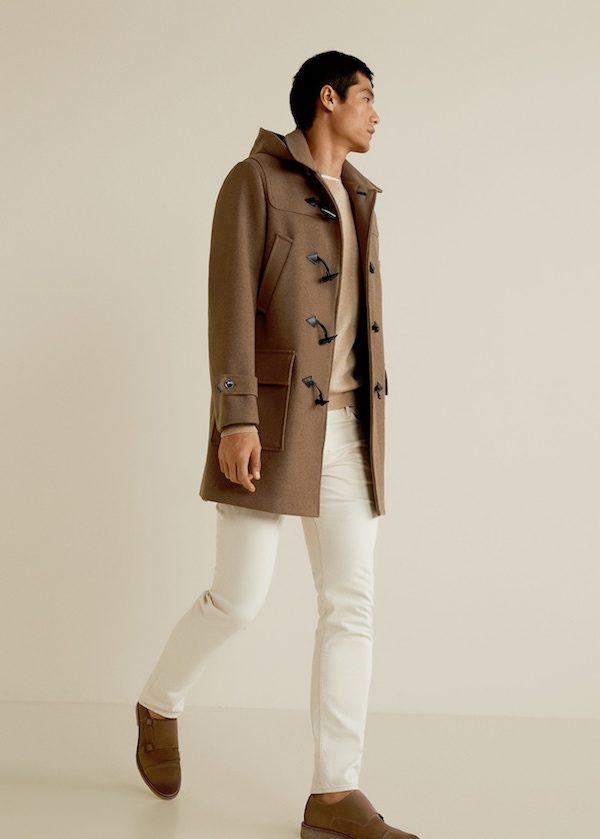 look-duffle-coat-homme