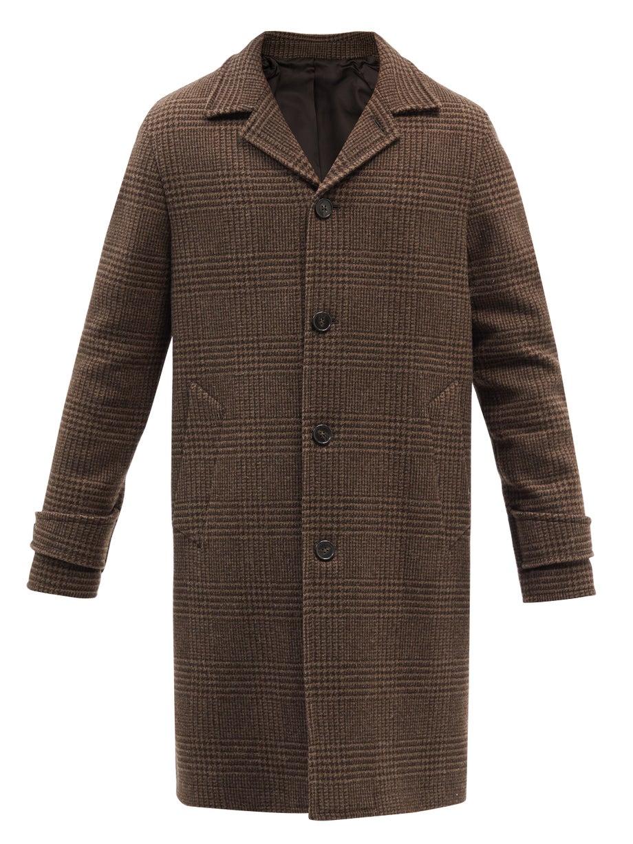 stephane manteau